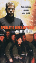 [Pärmen på Operation Sandman]